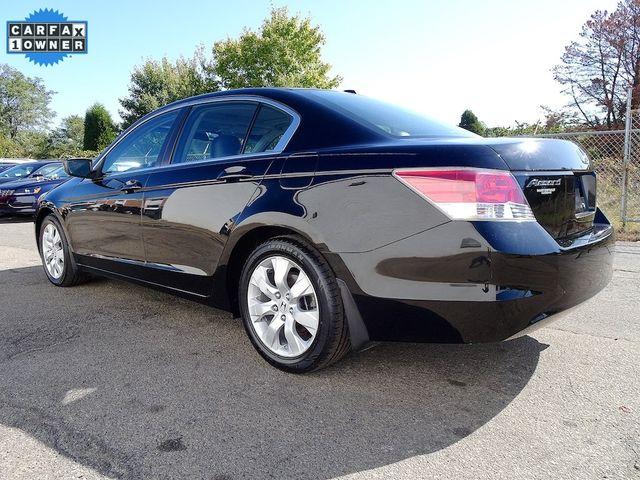 2010 Honda Accord EX-L Madison, NC 4