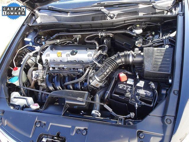 2010 Honda Accord EX-L Madison, NC 43