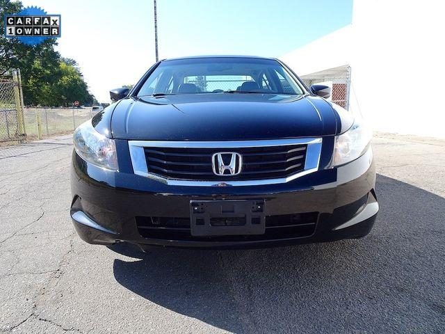 2010 Honda Accord EX-L Madison, NC 7