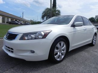 2010 Honda Accord EX-L in Martinez, Georgia 30907