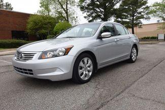 2010 Honda Accord EX in Memphis Tennessee, 38128