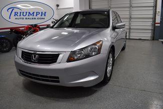 2010 Honda Accord LX-P in Memphis, TN 38128