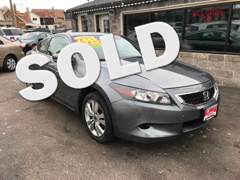 2010 Honda Accord EX in , Wisconsin