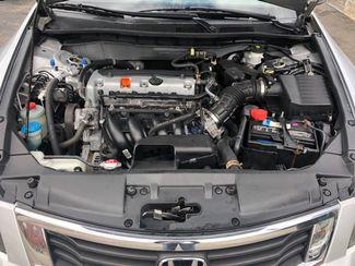 2010 Honda Accord LX-P  city Wisconsin  Millennium Motor Sales  in , Wisconsin