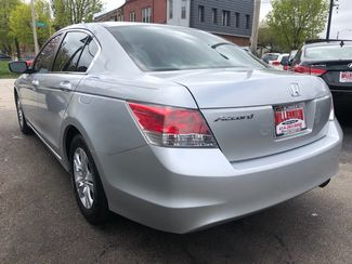 2010 Honda Accord LX-P  city Wisconsin  Millennium Motor Sales  in , Wisconsin