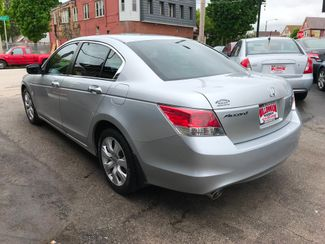 2010 Honda Accord EX  city Wisconsin  Millennium Motor Sales  in , Wisconsin
