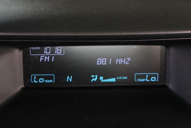 2010 Honda Accord EX-L - SUNROOF - HEATED LEATHER - BLUETOOTH! Mooresville , NC 33