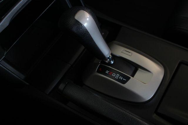 2010 Honda Accord EX-L - SUNROOF - HEATED LEATHER - BLUETOOTH! Mooresville , NC 35