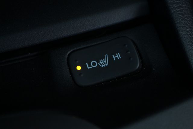 2010 Honda Accord EX-L - SUNROOF - HEATED LEATHER - BLUETOOTH! Mooresville , NC 36