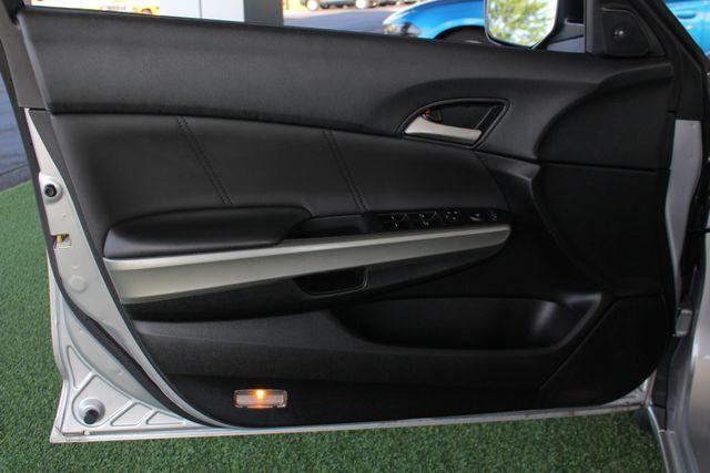 2010 Honda Accord EX-L - SUNROOF - HEATED LEATHER - BLUETOOTH! Mooresville , NC 39
