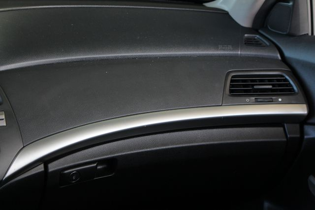 2010 Honda Accord EX-L - SUNROOF - HEATED LEATHER - BLUETOOTH! Mooresville , NC 7
