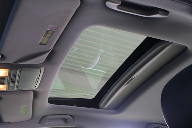 2010 Honda Accord EX-L - SUNROOF - HEATED LEATHER - BLUETOOTH! Mooresville , NC 4