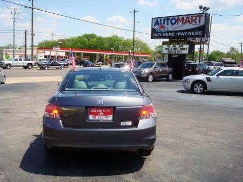 2010 Honda Accord EX-L | Nashville, Tennessee | Auto Mart Used Cars Inc. in Nashville, Tennessee