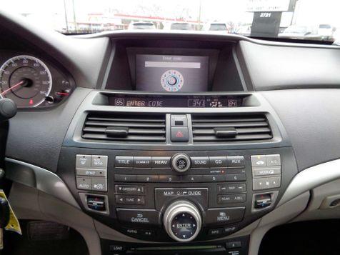 2010 Honda Accord EX-L | Nashville, Tennessee | Auto Mart Used Cars Inc. in Nashville, Tennessee
