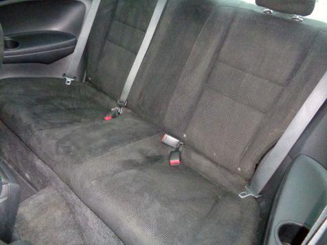 2010 Honda Accord EX   Nashville, Tennessee   Auto Mart Used Cars Inc. in Nashville, Tennessee