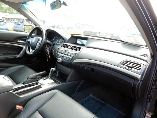 2010 Honda Accord EX-L in Nashville, Tennessee 37211