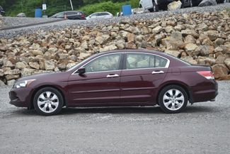 2010 Honda Accord EX-L Naugatuck, Connecticut 1