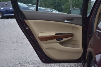 2010 Honda Accord EX-L Naugatuck, Connecticut 12
