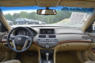 2010 Honda Accord EX-L Naugatuck, Connecticut 13