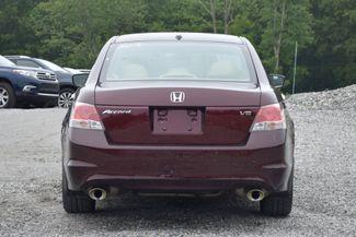2010 Honda Accord EX-L Naugatuck, Connecticut 3
