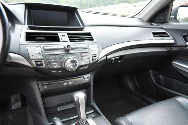 2010 Honda Accord EX-L Naugatuck, Connecticut 14