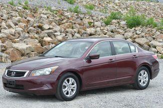 2010 Honda Accord LX-P Naugatuck, Connecticut