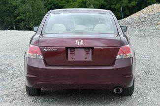 2010 Honda Accord LX-P Naugatuck, Connecticut 3