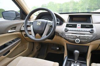 2010 Honda Accord LX Naugatuck, Connecticut 11