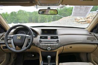 2010 Honda Accord LX Naugatuck, Connecticut 12