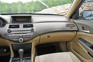 2010 Honda Accord LX Naugatuck, Connecticut 13