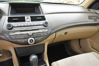 2010 Honda Accord LX Naugatuck, Connecticut 16