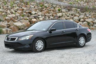 2010 Honda Accord LX Naugatuck, Connecticut 2