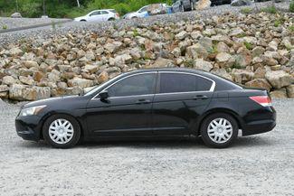 2010 Honda Accord LX Naugatuck, Connecticut 3
