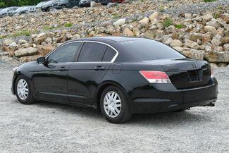 2010 Honda Accord LX Naugatuck, Connecticut 4