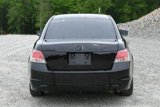 2010 Honda Accord LX Naugatuck, Connecticut 5