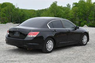 2010 Honda Accord LX Naugatuck, Connecticut 6