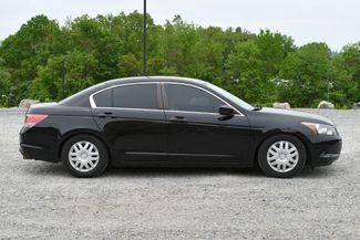 2010 Honda Accord LX Naugatuck, Connecticut 7