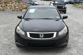 2010 Honda Accord LX Naugatuck, Connecticut 9
