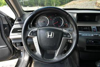 2010 Honda Accord EX-L Naugatuck, Connecticut 15
