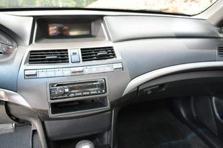 2010 Honda Accord EX-L Naugatuck, Connecticut 16