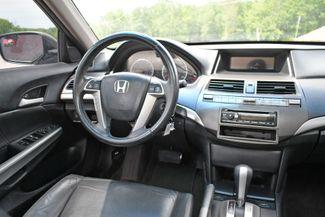 2010 Honda Accord EX-L Naugatuck, Connecticut 9