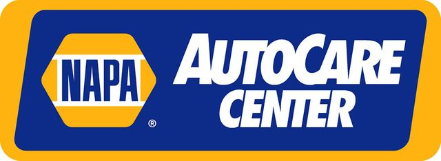 2010 Honda Accord LX Naugatuck, Connecticut 20