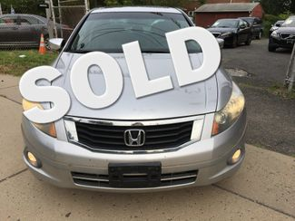 2010 Honda Accord EX-L New Brunswick, New Jersey