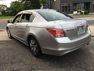 2010 Honda Accord EX-L New Brunswick, New Jersey 4