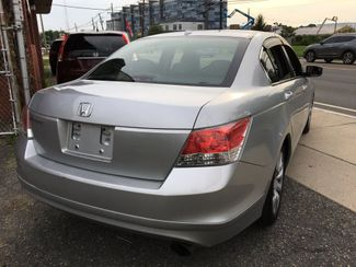 2010 Honda Accord EX-L New Brunswick, New Jersey 6