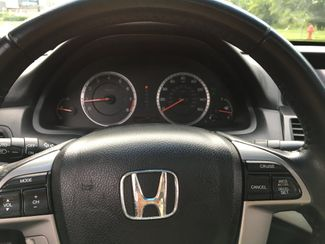 2010 Honda Accord EX-L New Brunswick, New Jersey 14