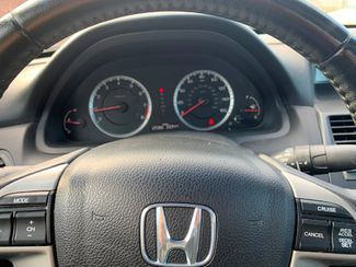 2010 Honda Accord EX-L New Brunswick, New Jersey 10