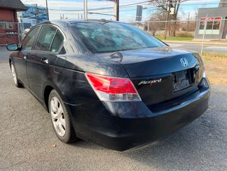 2010 Honda Accord EX-L New Brunswick, New Jersey 5