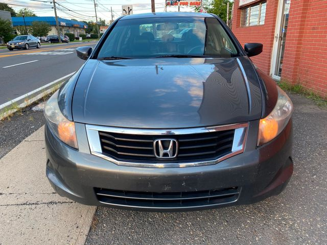 2010 Honda Accord EX-L New Brunswick, New Jersey 1