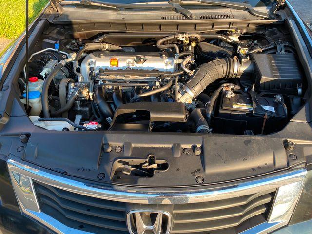 2010 Honda Accord EX-L New Brunswick, New Jersey 19